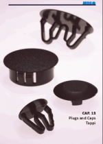 Plugs and Caps