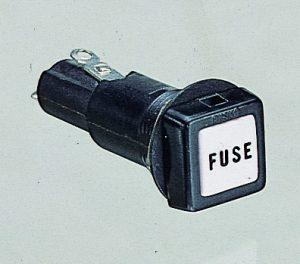 mosjf-209